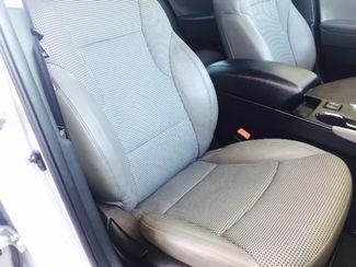 2013 Hyundai Sonata SE Auto LINDON, UT 16