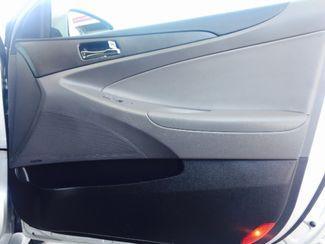2013 Hyundai Sonata SE Auto LINDON, UT 18