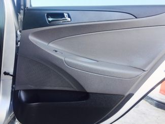 2013 Hyundai Sonata SE Auto LINDON, UT 22