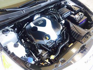 2013 Hyundai Sonata SE Auto LINDON, UT 25