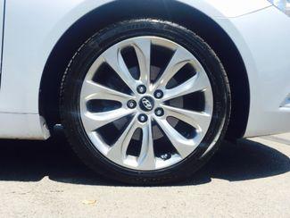 2013 Hyundai Sonata SE Auto LINDON, UT 6