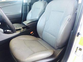 2013 Hyundai Sonata SE Auto LINDON, UT 8