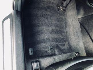 2013 Hyundai Sonata Limited PZEV LINDON, UT 10