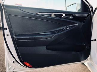 2013 Hyundai Sonata Limited PZEV LINDON, UT 11