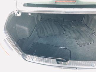2013 Hyundai Sonata Limited PZEV LINDON, UT 15
