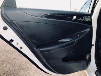 2013 Hyundai Sonata Limited PZEV LINDON, UT 16