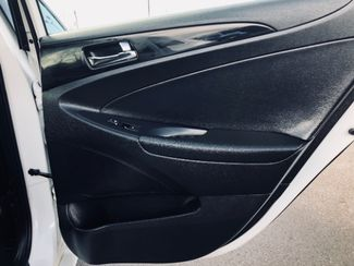 2013 Hyundai Sonata Limited PZEV LINDON, UT 20
