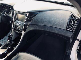 2013 Hyundai Sonata Limited PZEV LINDON, UT 21