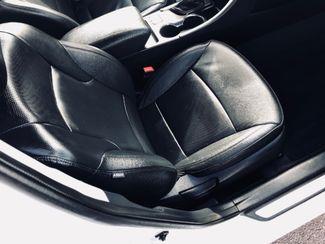 2013 Hyundai Sonata Limited PZEV LINDON, UT 22