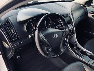 2013 Hyundai Sonata Limited PZEV LINDON, UT 8