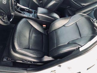 2013 Hyundai Sonata Limited PZEV LINDON, UT 9