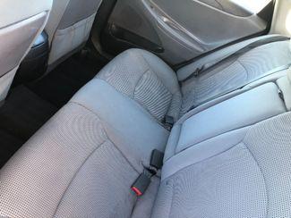 2013 Hyundai Sonata GLS PZEV LINDON, UT 12