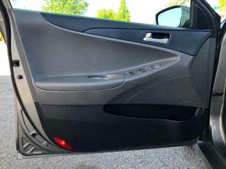 2013 Hyundai Sonata GLS PZEV LINDON, UT 13