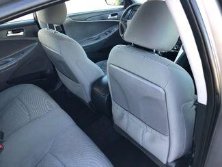 2013 Hyundai Sonata GLS PZEV LINDON, UT 16