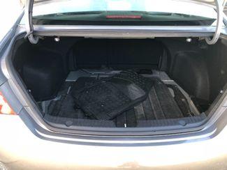 2013 Hyundai Sonata GLS PZEV LINDON, UT 17