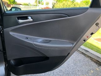 2013 Hyundai Sonata GLS PZEV LINDON, UT 19