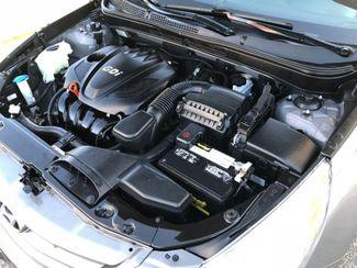 2013 Hyundai Sonata GLS PZEV LINDON, UT 25