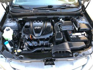 2013 Hyundai Sonata GLS PZEV LINDON, UT 26