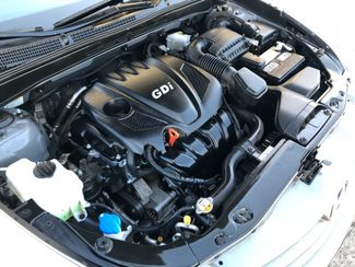 2013 Hyundai Sonata GLS PZEV LINDON, UT 27