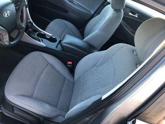 2013 Hyundai Sonata GLS PZEV LINDON, UT 8