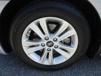 2013 Hyundai Sonata GLS Martinez, Georgia 17