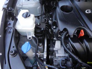 2013 Hyundai Sonata GLS Martinez, Georgia 24