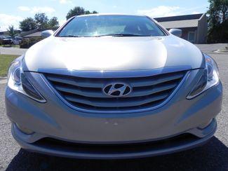 2013 Hyundai Sonata GLS Martinez, Georgia 2