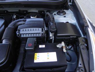 2013 Hyundai Sonata GLS Martinez, Georgia 25