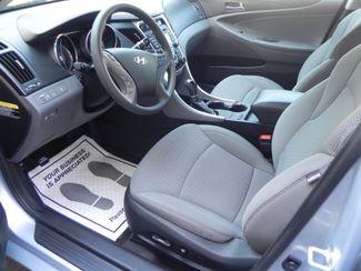 2013 Hyundai Sonata GLS Martinez, Georgia 8