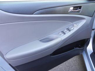 2013 Hyundai Sonata GLS Martinez, Georgia 33