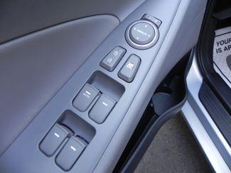 2013 Hyundai Sonata GLS Martinez, Georgia 26