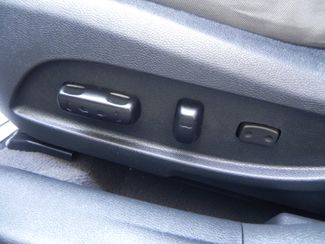 2013 Hyundai Sonata GLS Martinez, Georgia 29