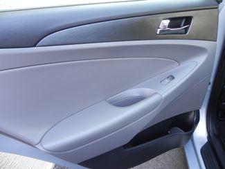 2013 Hyundai Sonata GLS Martinez, Georgia 32