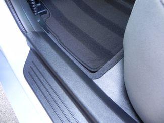 2013 Hyundai Sonata GLS Martinez, Georgia 30