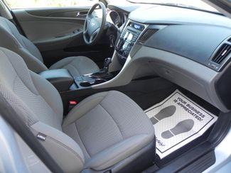 2013 Hyundai Sonata GLS Martinez, Georgia 35