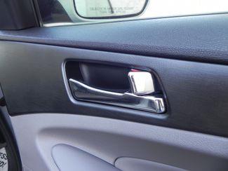 2013 Hyundai Sonata GLS Martinez, Georgia 37