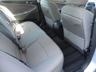 2013 Hyundai Sonata GLS Martinez, Georgia 41