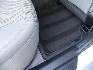 2013 Hyundai Sonata GLS Martinez, Georgia 42