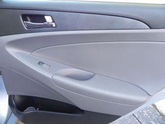 2013 Hyundai Sonata GLS Martinez, Georgia 34