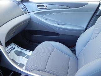 2013 Hyundai Sonata GLS Martinez, Georgia 44