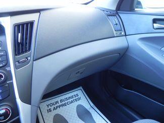 2013 Hyundai Sonata GLS Martinez, Georgia 46