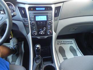 2013 Hyundai Sonata GLS Martinez, Georgia 15