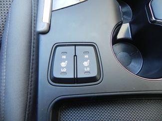 2013 Hyundai Sonata GLS Martinez, Georgia 48