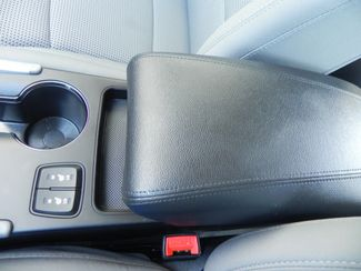 2013 Hyundai Sonata GLS Martinez, Georgia 49