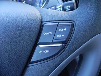 2013 Hyundai Sonata GLS Martinez, Georgia 52
