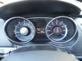 2013 Hyundai Sonata GLS Martinez, Georgia 57