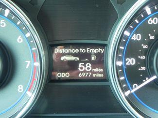 2013 Hyundai Sonata GLS Martinez, Georgia 11
