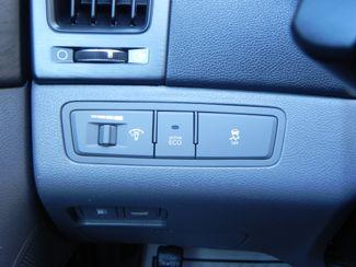 2013 Hyundai Sonata GLS Martinez, Georgia 58