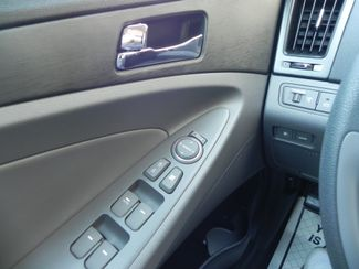 2013 Hyundai Sonata GLS Martinez, Georgia 61