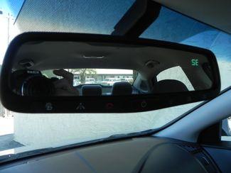 2013 Hyundai Sonata GLS Martinez, Georgia 63